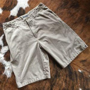 Quicksilver Chino Shorts